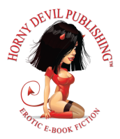 Horny Devil PublishingTM