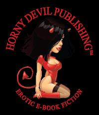 Horny Devil PublishingTM