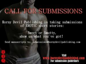 Call for submissions 2