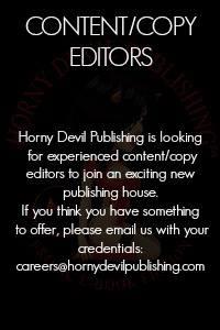 GR Editors Ad 062513